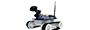 高富帅版WIFI机器人创客拓展套件