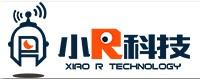 小R科技官网