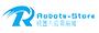 小R科技Robots-Store机器人应用商城