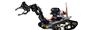 土豪版WIFI机器人创客拓展套件